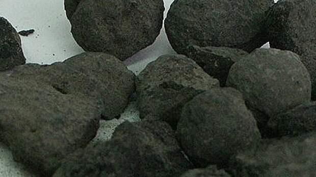 Японские ученые разработали новый метод производства бетона