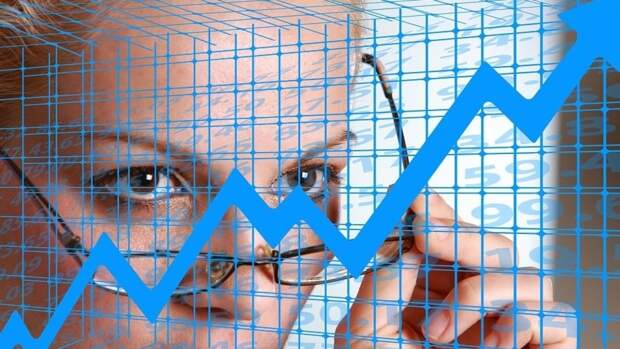 Евросоюз пересмотрел прогноз по росту ВВП России