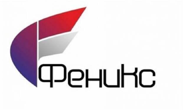 Оператор «Феникс» разъясняет суть перехода на российский номер