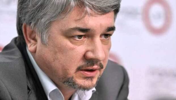 Ищенко пояснил, почему переизбрание Зеленского будет слишком дороге стоить