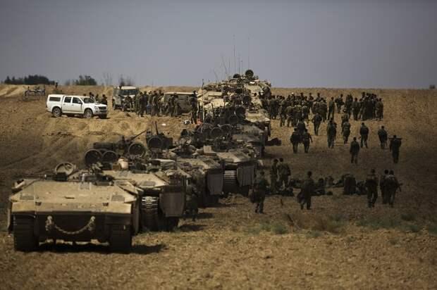 Израиль получит американские деньги: рекордные 38 миллиардов долларов