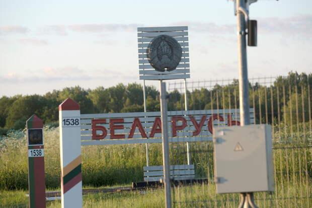 В режиме эскалации: новые санкции против Белоруссии