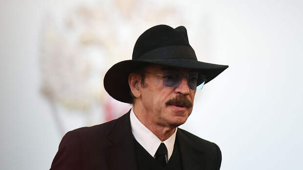 Михаила Боярского сегодня могут выписать из больницы