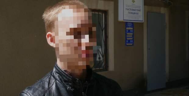 «Хотел проверить реакцию и как вычислят»: Крымчанин, написавший о фейковом теракте, оценил работу спецслужб
