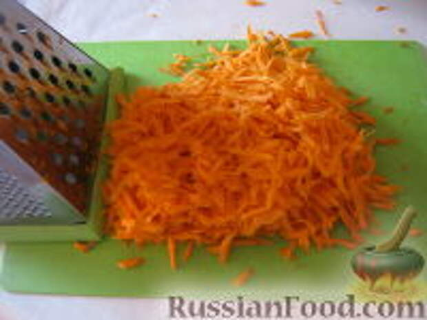 http://img1.russianfood.com/dycontent/images_upl/44/sm_43563.jpg