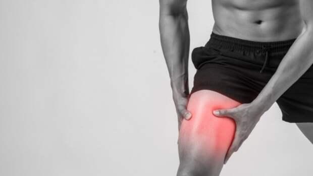 Названы симптомы артрита, требующие немедленного обращения к врачу