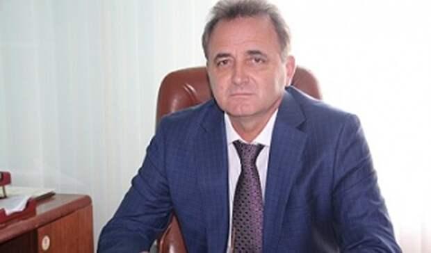 Сколько за 2020 год заработал глава Новотроицка и его заместители?