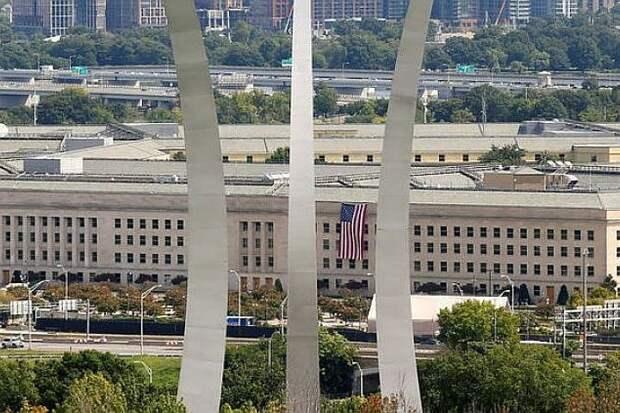 Последние новости на утро 14 мая 2021: Пентагон не комментирует инцидент с военной колонной США в Сирии