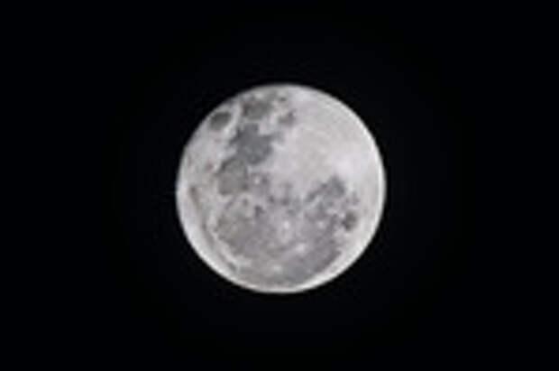 Астрологический прогноз на неделю с 03.07 по 09.08