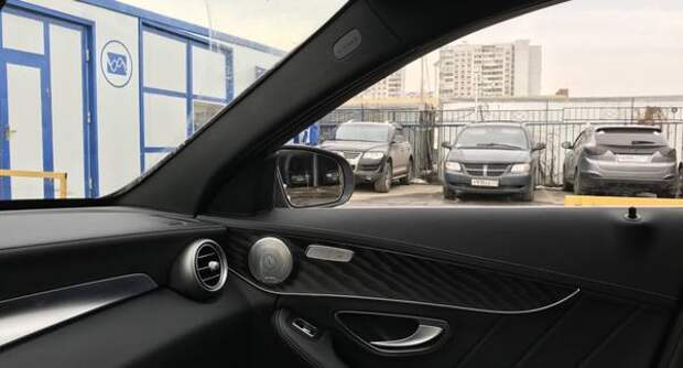 Акустические стекла в автомобиле — особенности, преимущества установки