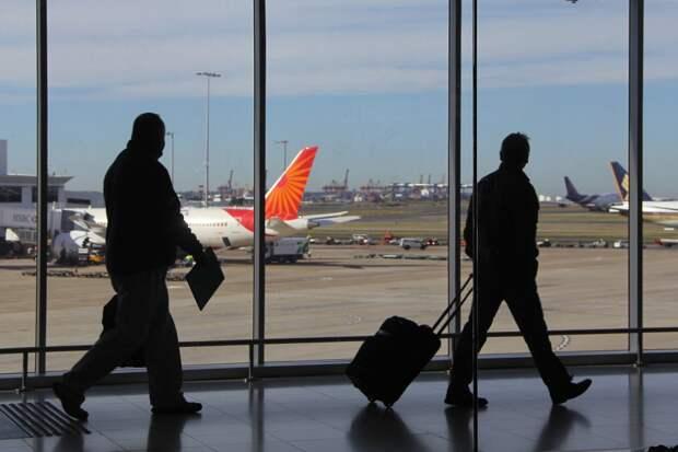 Рост преступности в Севастополе объяснили миграцией населения