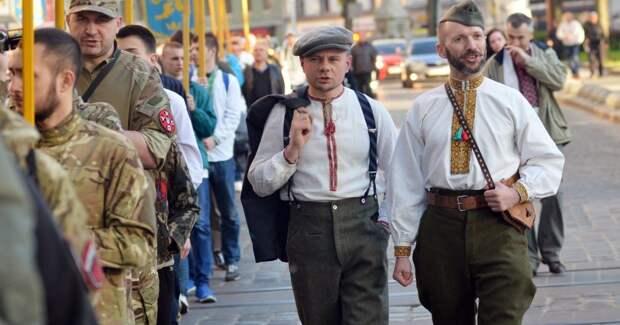 Вопрос в связи с новым языковым законом на Украине