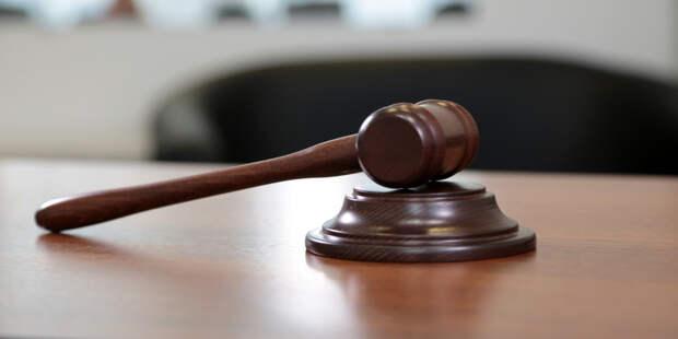 Российский суд впервые признал геноцидом убийства советских граждан нацистами