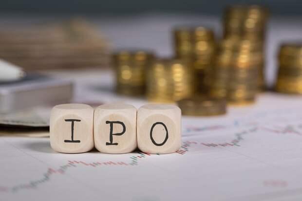 Как в России граждане стали зарабатывать на участии в IPO