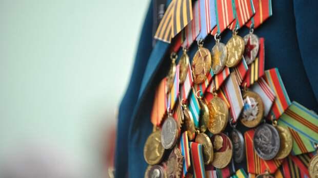 Ветераны ВОВ раскрыли секрет долголетия и рассказали о своих уникальных достижениях