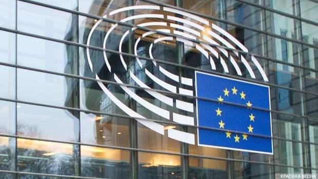 Владимир Карасёв: Испания продавила введение санкций ЕС против Польши