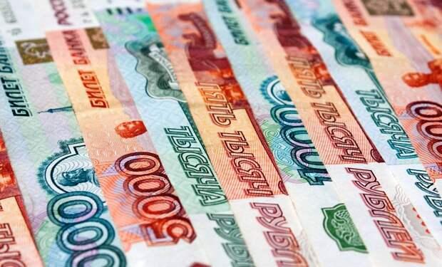 Соцвыплаты и пенсии будут проиндексированы, несмотря на падения рубля – Совфед