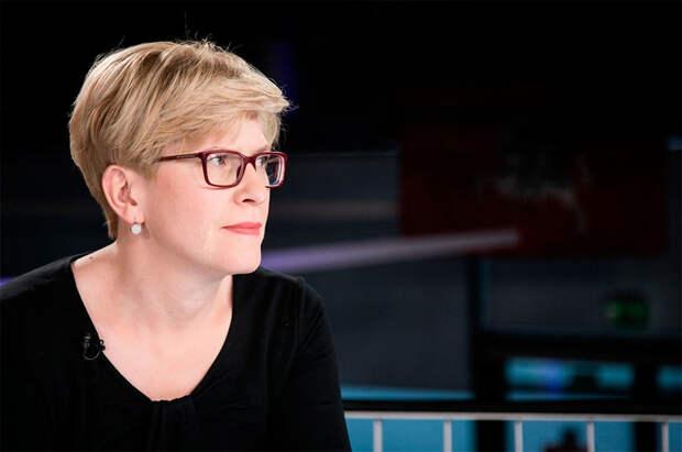 Фейк премьер-министра Литвы о российской вакцине и Путине