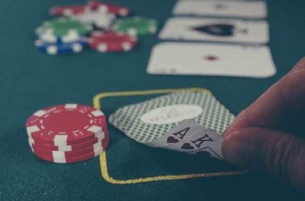 Владимир Путин внес изменения в закон о едином регуляторе азартных игр