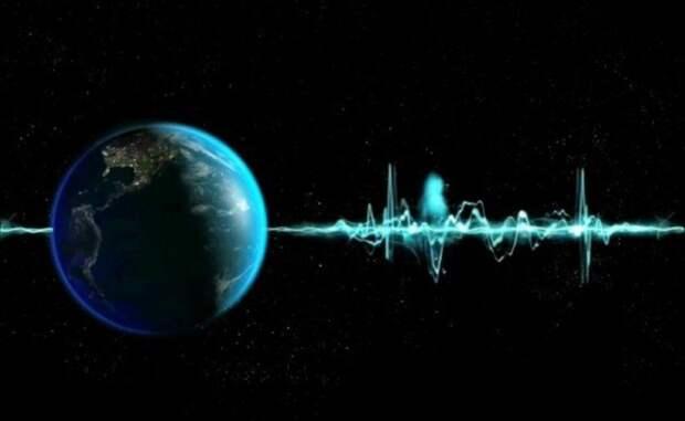 Сигналы из глубокого космоса: находки астрономов без объяснений науки