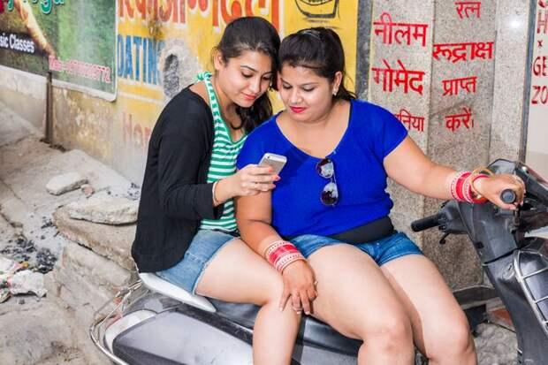 17 национальных особенностей Индии и индийцев, о которых не рассказывают даже экскурсоводы