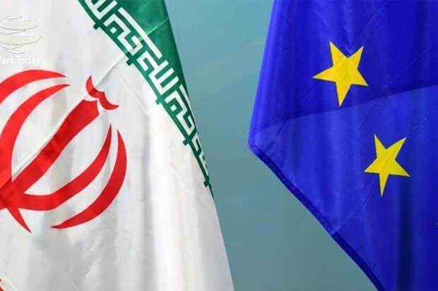 ES_Iran