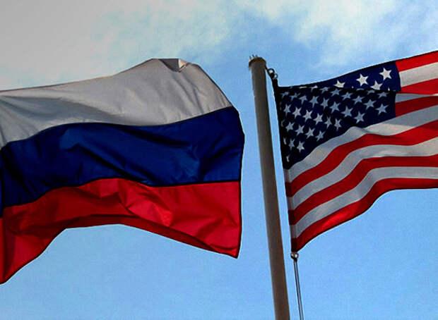 Посольство США: Вашингтон будет искать возможности для сотрудничества с Москвой