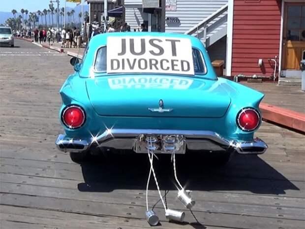 just_divorced_12