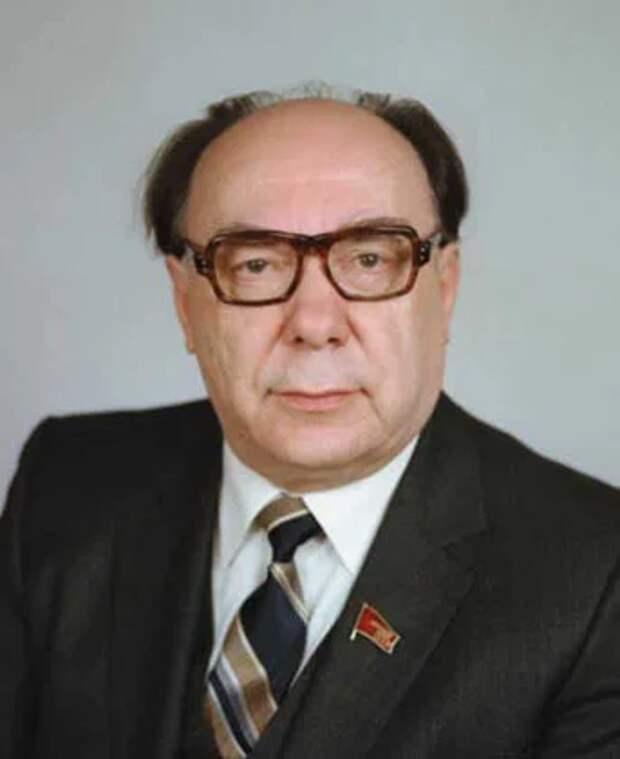Как вывозили капиталы из СССР на Запад