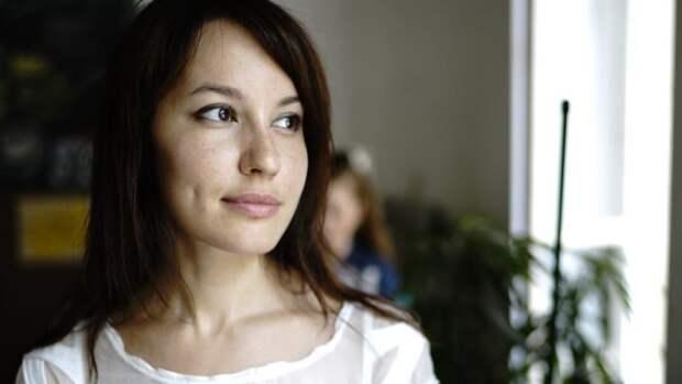 Лена Миро едко высказалась об Ольге Бузовой после срочной госпитализации певицы