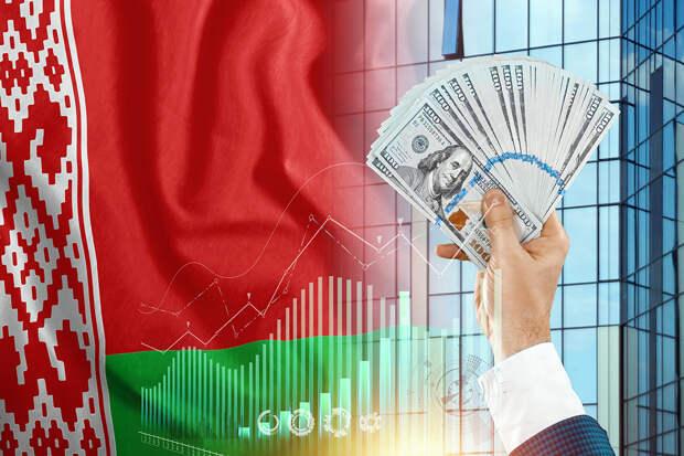Минск получит $500 млн второго транша российского кредита