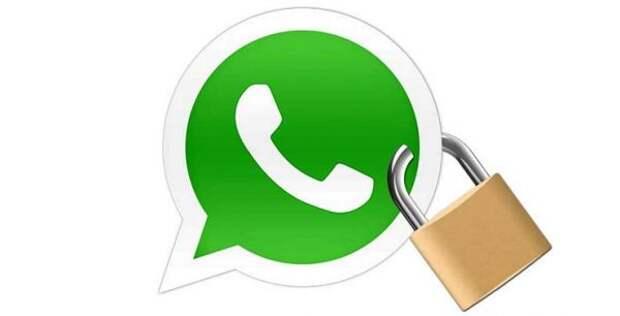 ВГосдуме готовы обсудить ограничения работы WhatsApp вРоссии