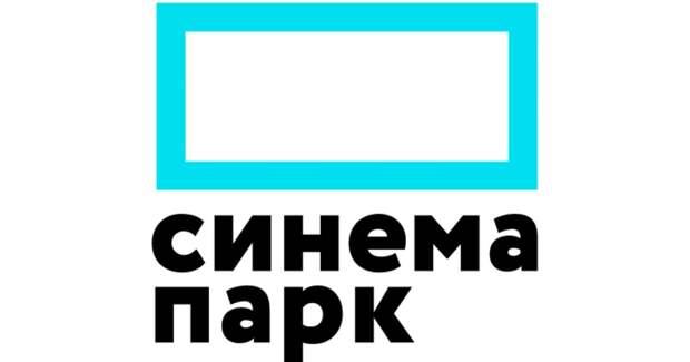 «Синема Парк» регистрирует обновленный бренд