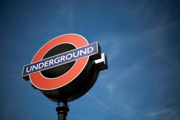 TfL останавливает целые линии лондонского метро из-за эпидемии коронавируса