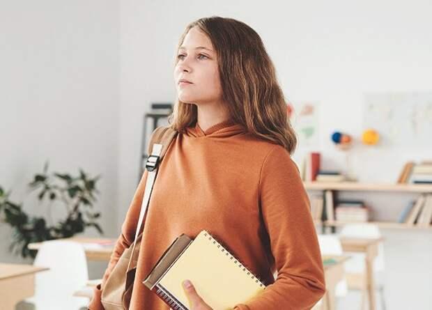 5 проблем системы школьного образования, которые плохо влияют на твоего ребенка