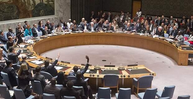 В июле 2015 года в Совете Безопасности ООН Россия наложила вето на принятие проекта резолюции о создании международного трибунала в отношении виновных в крушении