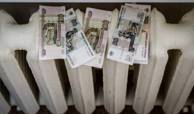 Суд признал банкротом крупного поставщика тепла в Карелии