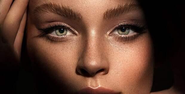 Пять секретов макияжа, которые сводят мужчин с ума