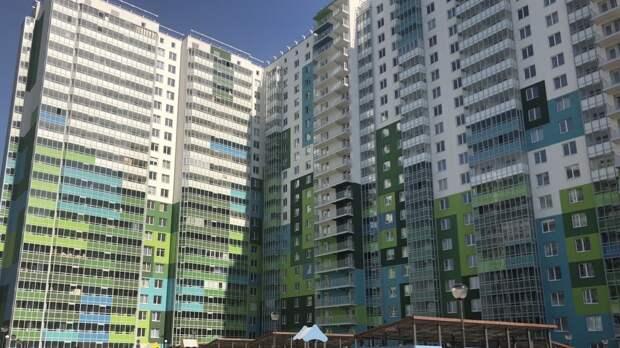Подвалы и цокольные этажи домов предложили «узаконить»