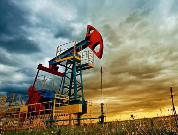 Рынку не хватает дорогой нефти