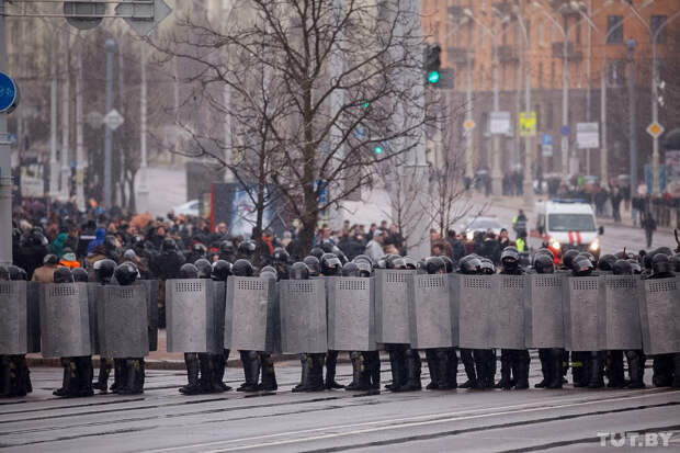 Евросоюз ополчился на Лукашенко: предъявлены серьезные обвинения