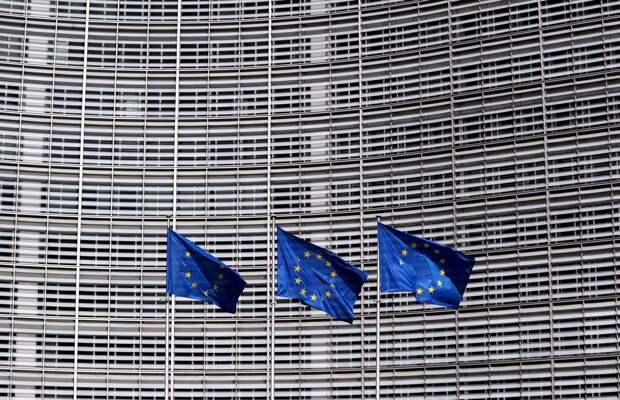 Европа и её чувство реальности