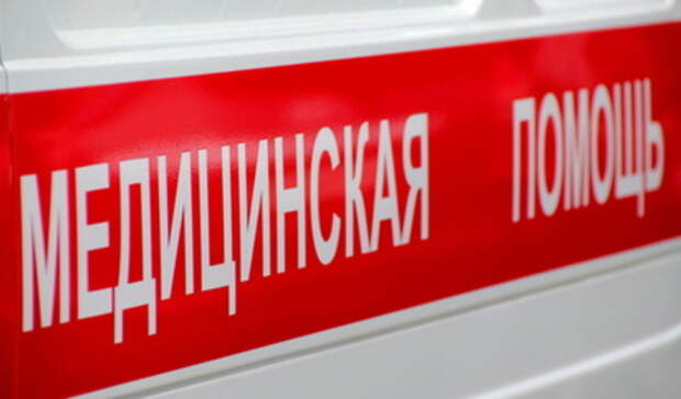 Врачи рассказали осостоянии пострадавшей вовремя стрельбы девочки изЕкатеринбурга