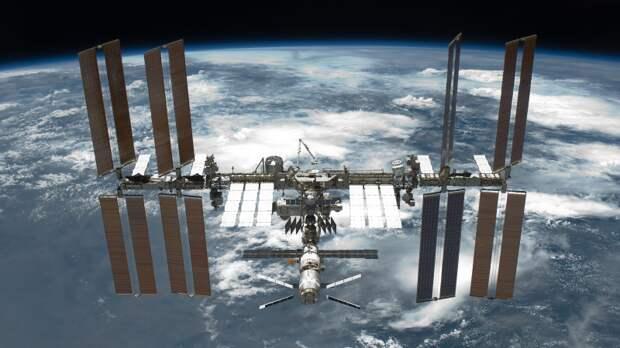 Дорогой космос. Что может помешать России уйти с МКС, построить свою станцию и улететь на Луну