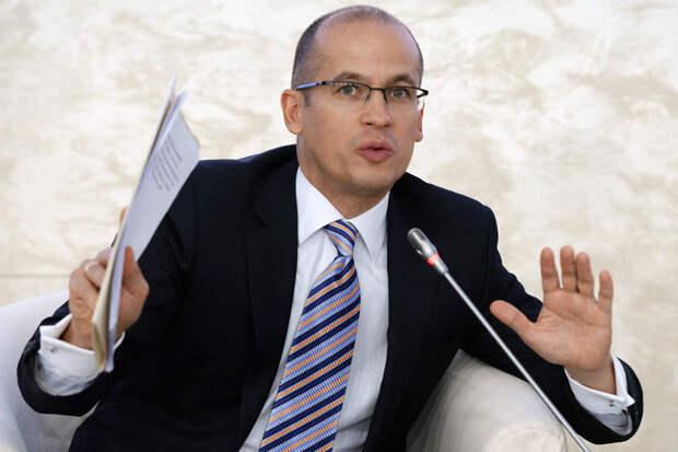 Депутатам Госдумы предложили открыть счетчики предвыборных обещаний
