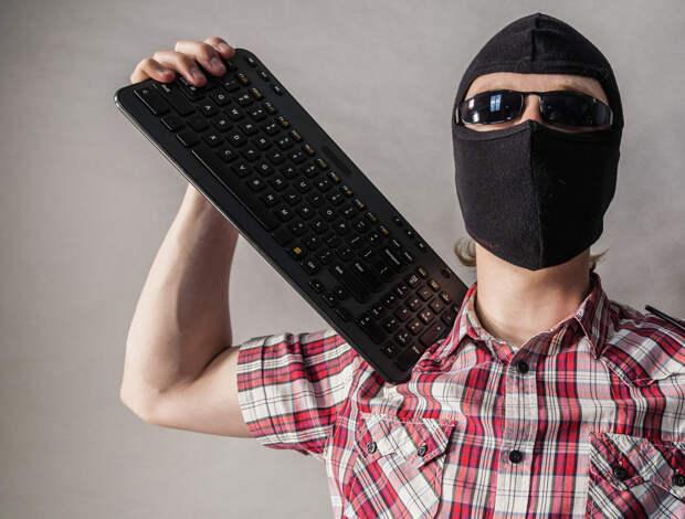 Что делать, когда тебя кибербуллят?