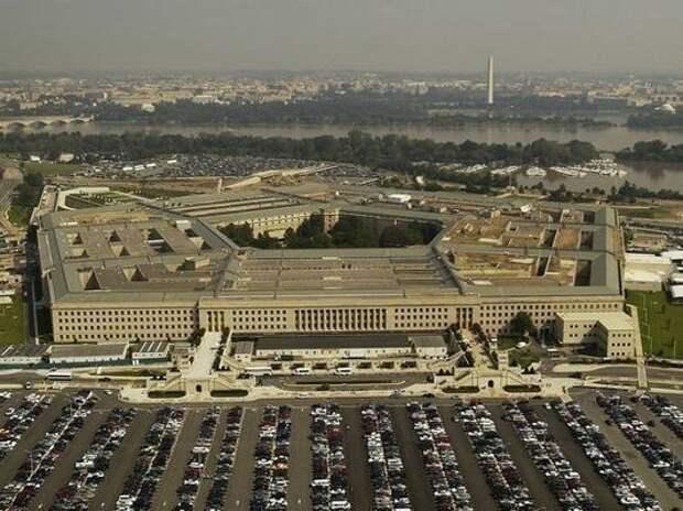 В США призвали обсудить с РФ не учтенное в СНВ-3 ядерное оружие