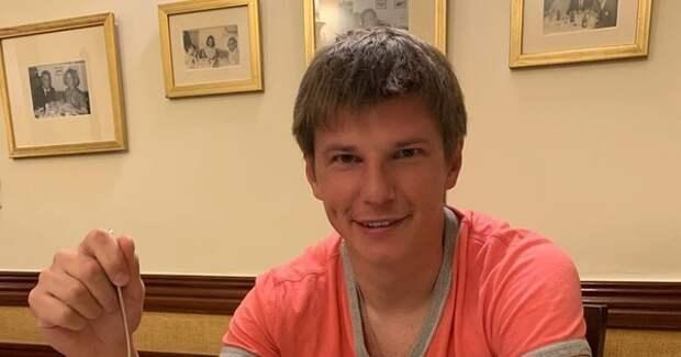 Андрей Аршавин с размахом отпраздновал свое сорокалетие