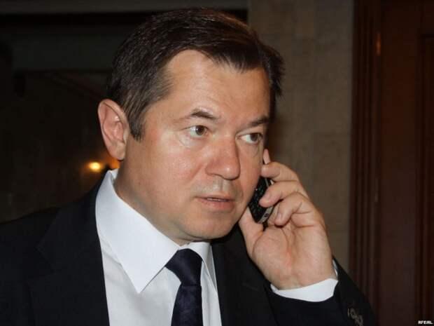 Глазьев: с финсистемой РФ случился инфаркт миокарда. В Кремле недовольны