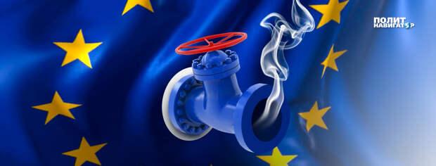 США проигрывают России в конкурентной борьбе за европейский энергорынок
